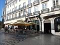 Image for A Brasileira - Rua Garret - Lisboa, Portugal