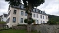 Image for Die Commende - Waldbreitbach - RLP - Germany