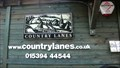 Image for Country Lanes, Windermere Rail Station, Cumbria