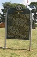Image for Mormon Settlements and Mormon Wars - Caldwell County, MO