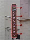 Image for The Original Cupcakery - Fort Worth, TX