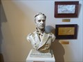 Image for William Tecumseh Sherman - Cornish, NH