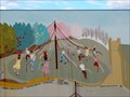 Image for Naramata Village Mural - Naramata, British Columbia