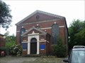 Image for Stourbridge Presbyterian (Unitarian) Chapel, West Midlands, England