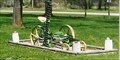 Image for Mower & Plow - Danville, MO