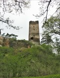 Image for Libstejn - West Bohemia, Czech Republic