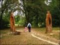Image for Magicka brana / Magical gate, Cesky raj, CZ