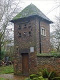 Image for Ford Green Hall Dovecote - Smallthorne, Stoke-on-Trent, Staffordshire, UK.