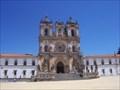 Image for Mosteiro de Alcobaça - Alcobaça