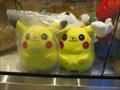 Image for Pikachu at Tokyo Japanese Lifestyle - San Jose, CA
