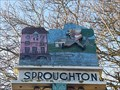 Image for Sproughton - Suffolk