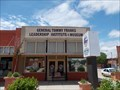 Image for General Tommy Franks Leadership Institute & Museum - Hobart, OK