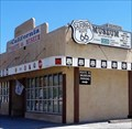 Image for California Route 66 Museum - Route 66 - Victorville, California, USA.