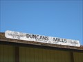 Image for Duncans Mills, CA - 26 Ft