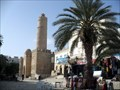 Image for Ribat of Sousse - Sousse, Tunisia