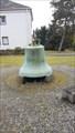 Image for Nikolaus-Glocke Kottenheim, Rhineland-Palatinate, Germany