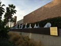 Image for Betty Gold's Scuptures - Orange, CA