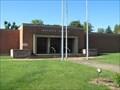 Image for Masonic Temple #486 - Johnson City, TN