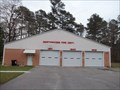 Image for Northwoods Fire Dept.