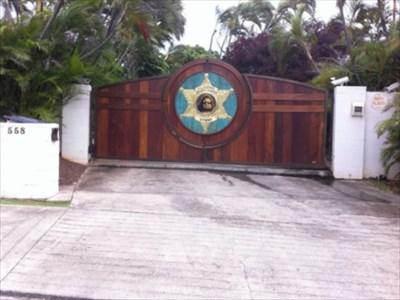 Dog The Bounty Hunter House Oahu Address