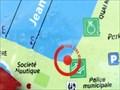 Image for Bassin Jean Lescudier - Saint-Tropez, France