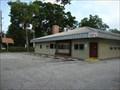 Image for Bono's Pit Bar-B-Q - Jacksonville, FL
