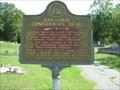 Image for Unknown Confederate Dead GHM 008-40a