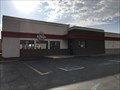 Image for Arby's - W Florida Ave -  Hemet, CA