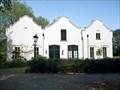 Image for RM: 512083 - Huize Scherpenzeel: Koetshuis - Scherpenzeel