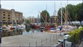 Image for St Katharine's Dock - St Katharine's Way, Tower Hill, London, UK
