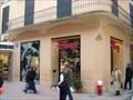 Image for Disney - Palma de Majorca