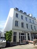 Image for Wohn- und Geschäftshaus - Friedrichstraße 8 - Bonn, North Rhine-Westphalia, Germany