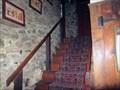 Image for Dobbin House Tavern - Gettysburg, PA