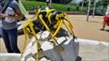 Image for Rotary Play Garden Yellowjacket- San Jose, CA