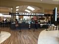 Image for Starbucks - Mission Viejo Mall - Mission Viejo, CA