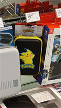 Image for Pikachu bag - Rudolstadt/ Thüringen/ Deutschland