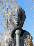 Image for Keeping the History, Chapungu Sculpture Park - Loveland, CO