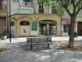 Image for Pharmacie d'Oraison, Paca, France