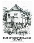 Image for Dum bývalé podskalské celnice by  Karel Stolar - Prague, Czech Republic