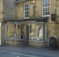 Image for Helen & Douglas House Charity Shop, Stow on the Wold, Gloucestershire, England