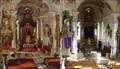 Image for Hochaltar der Pfarrkirche zu Prien by Bartolomäus Wappmannsberger - Prien am Chiemsee, Lk Rosenheim, Bayern, Germany
