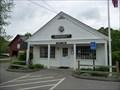 Image for Riverton Historic District - Riverton CT