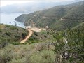Image for Santa Catalina Island, California