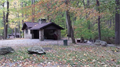 Image for Cabin No. 2 - Linn Run State Park Family Cabin District - Rector, Pennsylvania