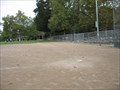 Image for Christmas Hill Park Baseball Field - Gilroy, CA