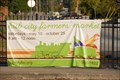 Image for Hub City Farmers Market - Spartanburg, SC