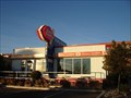 Image for DQ - S. Bluff St  - St. George, UT