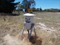 Image for Old Red Eyes  - Tarago, NSW