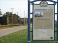 Image for Railroads Bring Change - Monticello Railway Museum, Monticello, IL