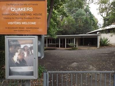 59 Boundary Road, Wahroonga, NSW, 2076